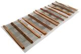 500 Resistor Kit (20 Different Values) (1/4 watt)